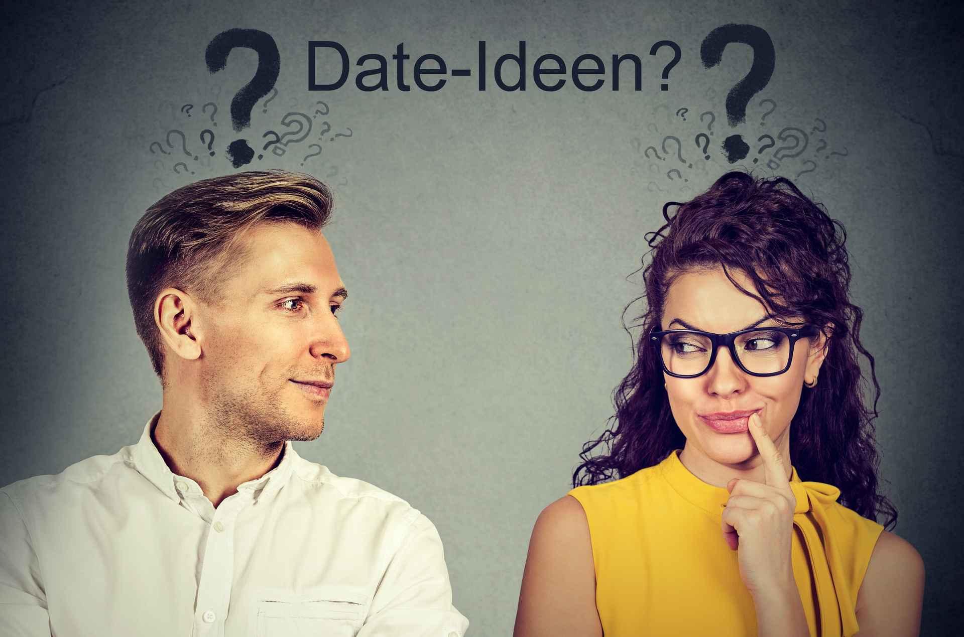 ideen für kostenlose dates